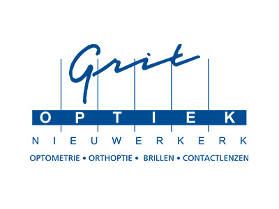 Grit Optiek